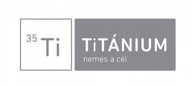 Átadták az Év Titánja díjat