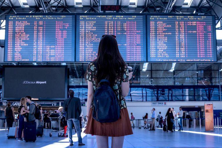 Te is mennél? – Magyar fiatalok a külföldi életről