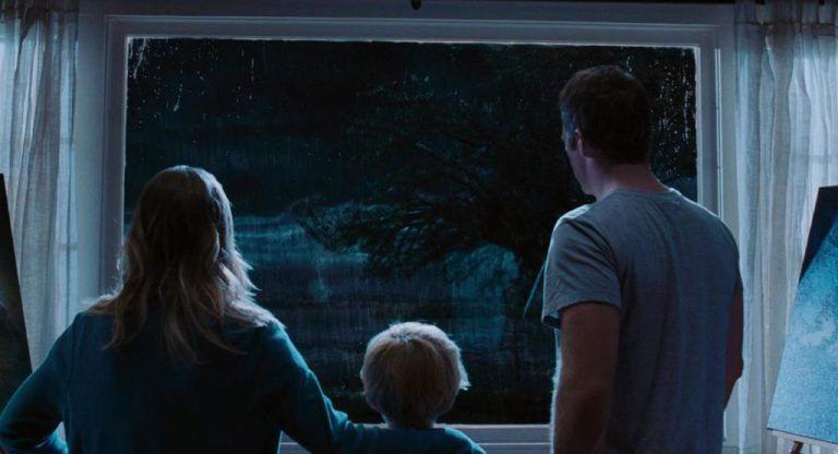 Túlvilági sóhajok – A köd (2007) filmajánló