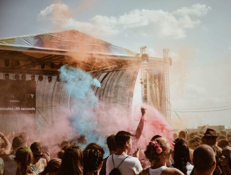 EFOTT Fesztivál (2018) aftermovie