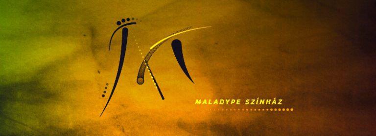 """""""Megszabadítani a színház szervezetét a méreganyagoktól"""" –  Maladype évadnyitó sajtótájékoztató"""
