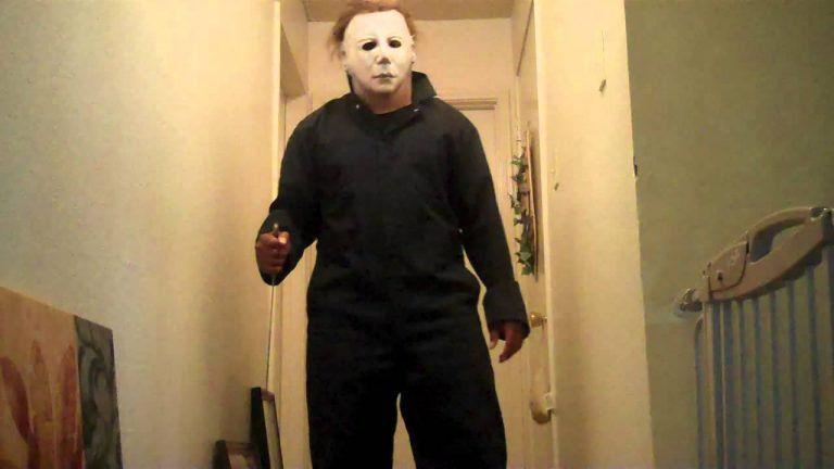 Negyven éve a rémület éjszakája – Halloween-gyorstalpaló