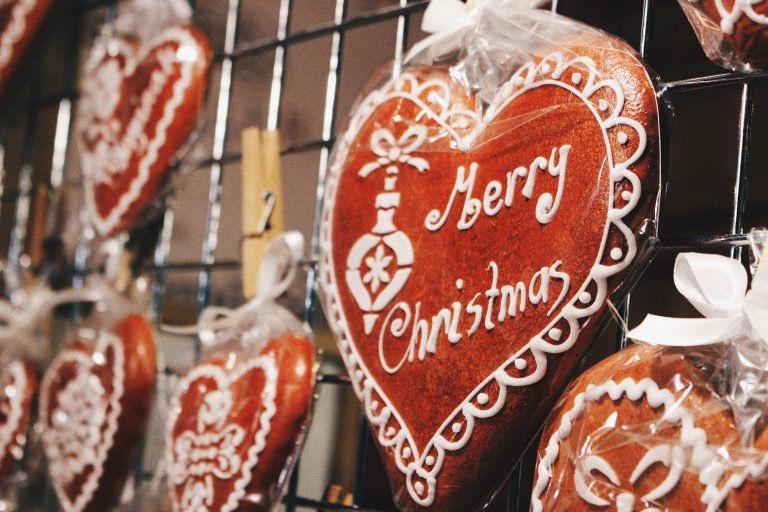 Ezeket a karácsonyi vásárokat érdemes felkeresned!