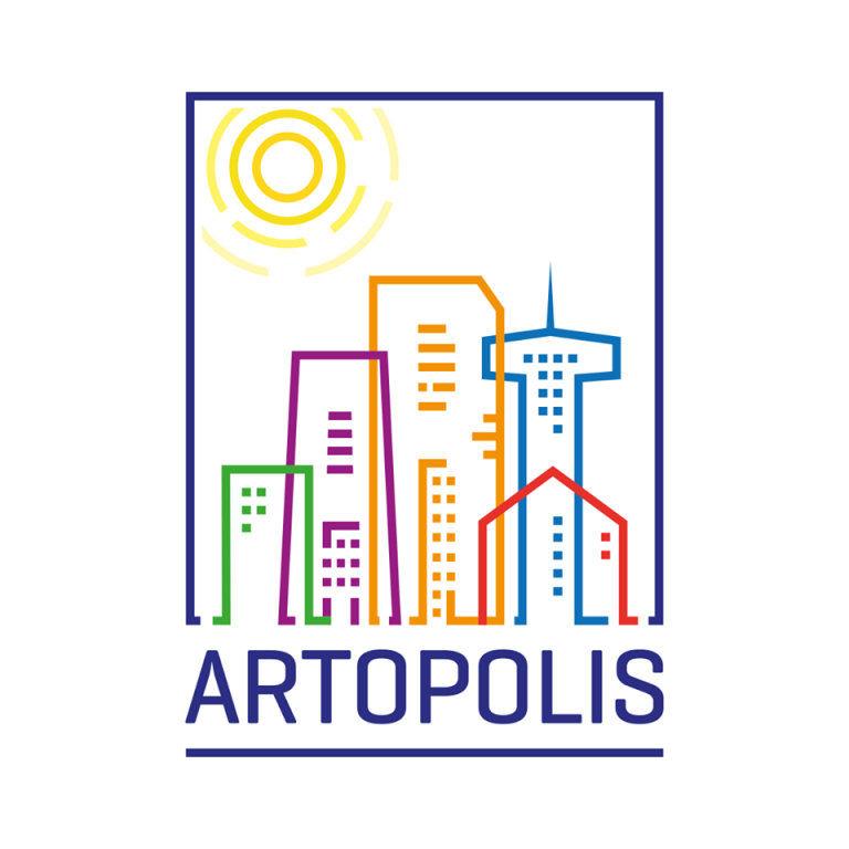 A művészet városa – Artopolis