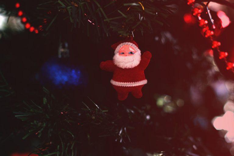 """""""Add tovább"""" – Karácsonyi jótékonysági akciók"""
