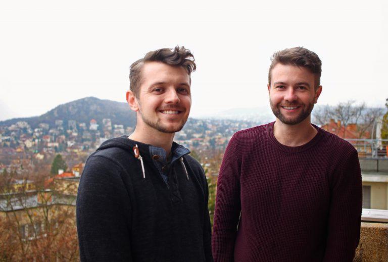 HUNCUT(S) profizmus – Interjú a Sátor testvérekkel