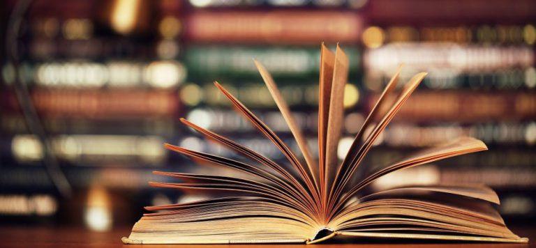2018 könyvekben mérve – A tavaly megjelent legsikeresebb könyvek