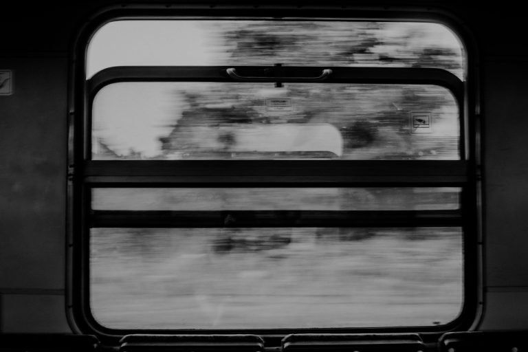 #áthatás – Villamos