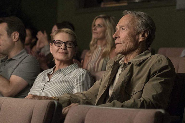 Mikor a nagyapád droggal kereskedik – A csempész filmkritika