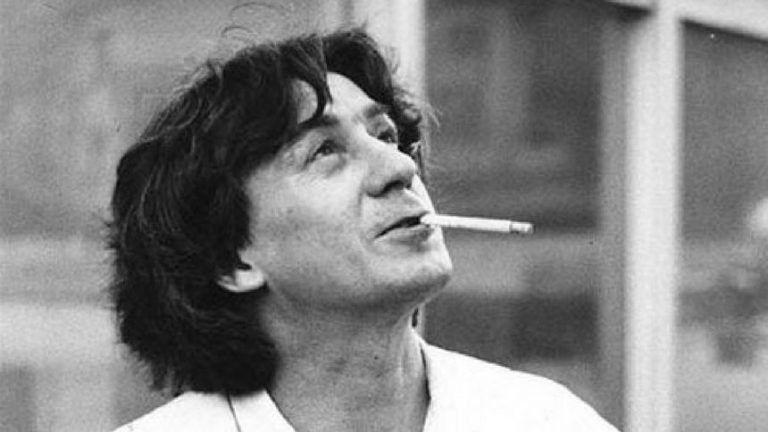 76 éve született Cseh Tamás – Koncerttel tiszteleg a zenész emléke előtt a TRIP Hajó
