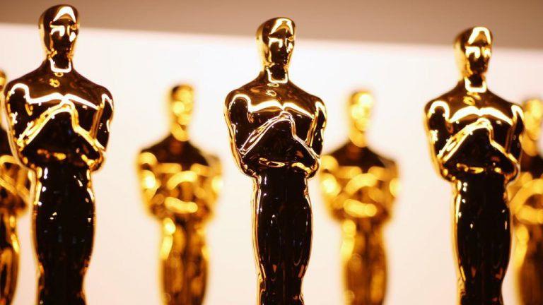 Kihirdették a 91. Oscar-díj jelöltjeit