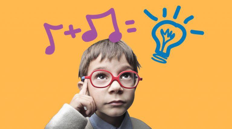Zene mellett jobban megy – Zenei ajánló tanuláshoz, íráshoz, munkához
