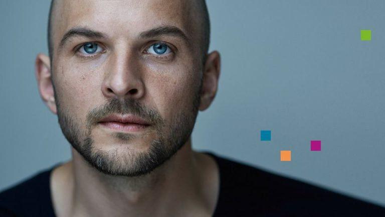 Egy este Nils Frahmmal – Koncertbeszámoló