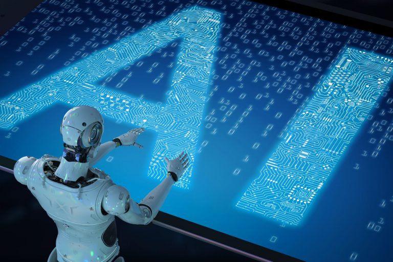 A robotika jelene és jövője – Erkölcsi és technológiai kihívások