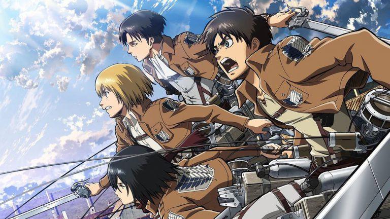 Anime, avagy egy újabb szubkultúra?