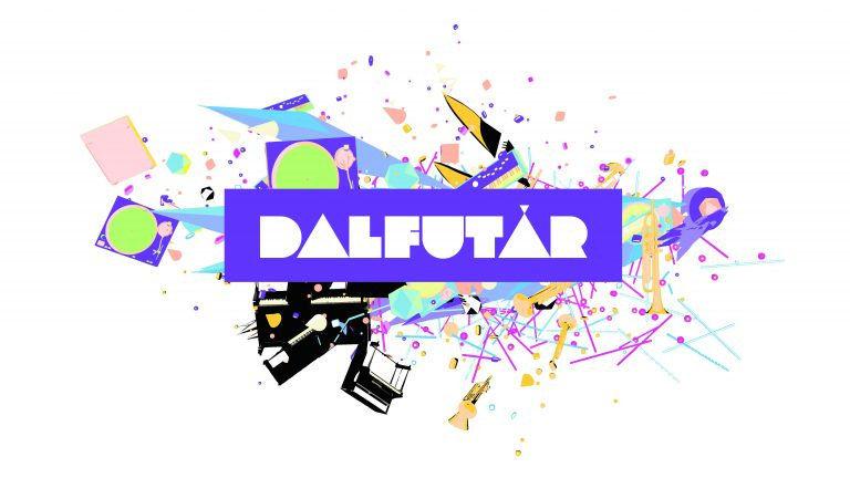 A Dalfutár a YouTube-on tér vissza