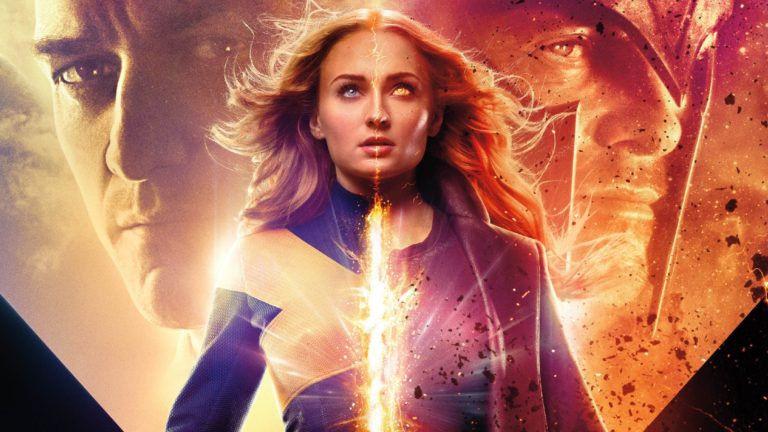 Távol az elődöktől – X-Men: Sötét Főnix kritika