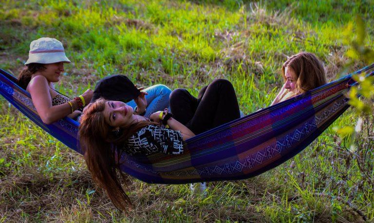 Merülés emlékképekben – Bánkitó Fesztivál, ahogyan mi láttuk