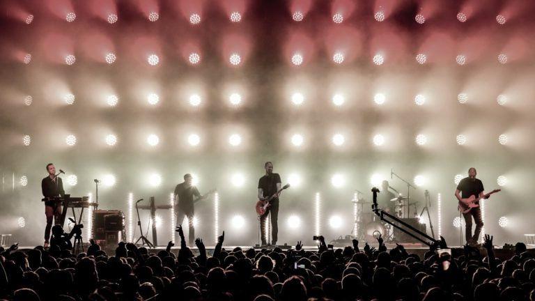 Heti koncertajánló – 2019. szeptember 2-8.