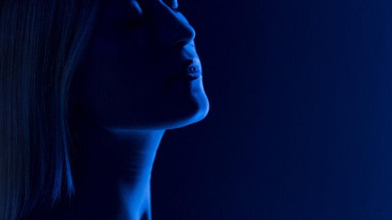 Hétvégi albumajánló: Elnémulni a hangzavarban – Blahalouisiana – Minden rendben