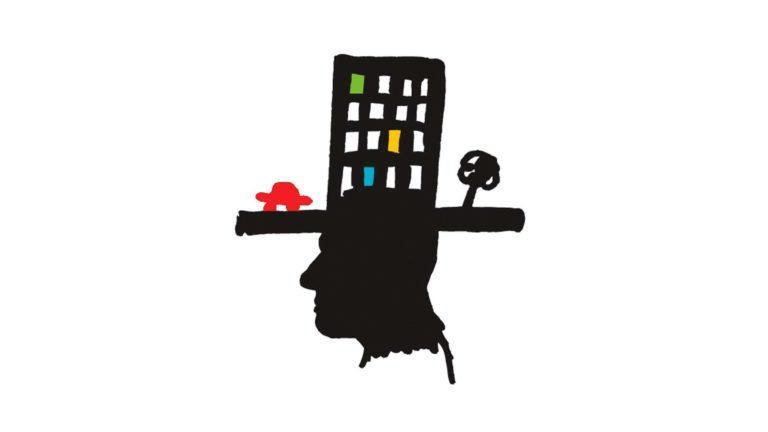 Épül, pusztul –  a PLACCC Fesztivál idei programjából