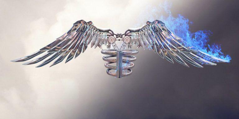 Hétvégi albumajánló: Zayn – Icarus Falls