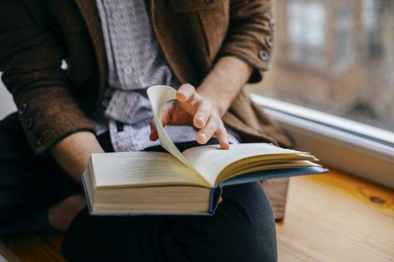 Olvasásnépszerűsítés másként – Beszélgetés a 21. századi lehetőségekről