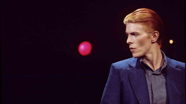 43 éve ezen a napon: Megjelent David Bowie első berlini lemeze, a Low