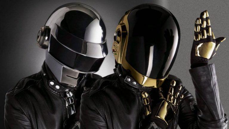 23 éve ezen a napon: Megjelent a Daft Punk debütáló lemeze, a Homework