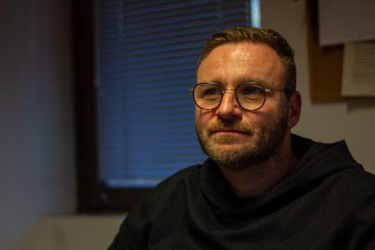 """,,A közönség azokra kíváncsi, akiket már jól ismer"""" – interjú Lobenwein Norberttel"""
