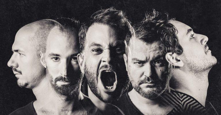 Az 5 legjobb magyar album 2019-ből