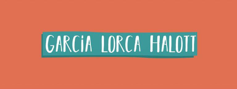 García Lorca Halott – Kicsit Popos EP-kritika