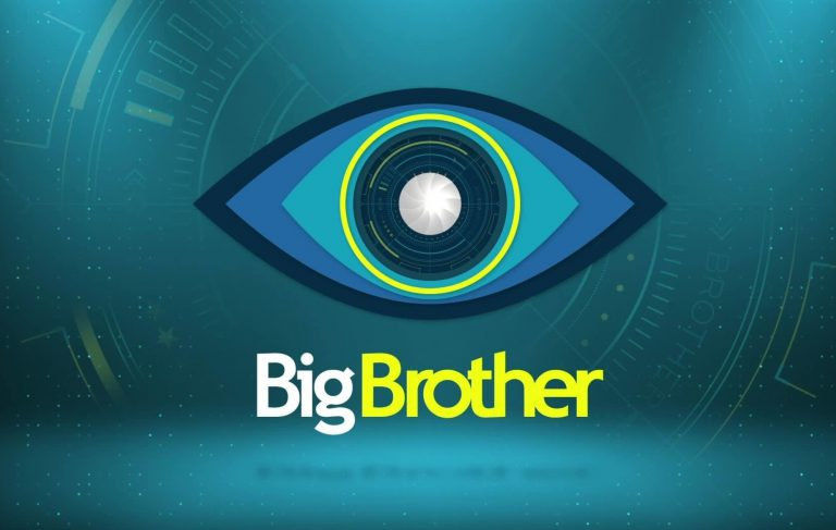 """""""A Nagy Testvér szemmel tart!"""" – Avagy a kínai társadalmi pontrendszerről"""