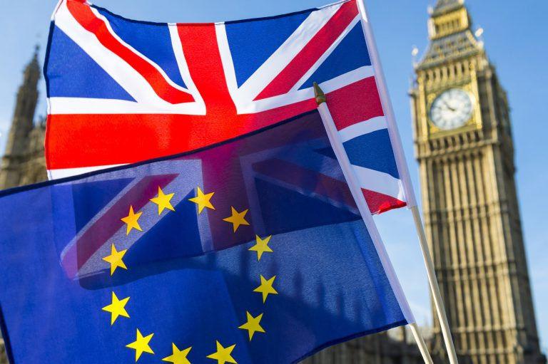 Hogyan tovább a Brexit után?