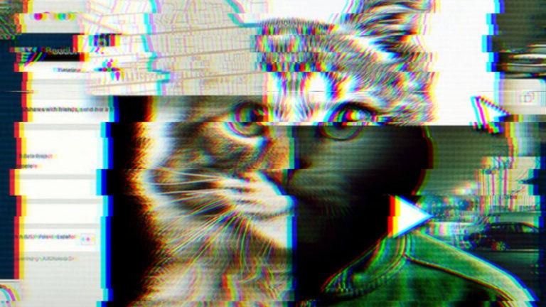 Dont F**ck With Cats: Hunting an Internet Killer sorozatajánló