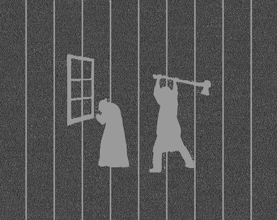 #OlvassOtthon – Dosztojevszkij: Bűn és bűnhődés könyvajánló