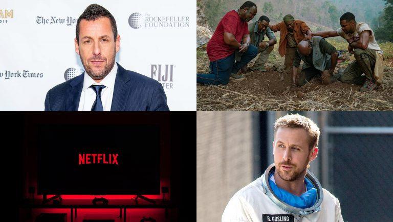 Hírek a popkultúra világából – 3. epizód