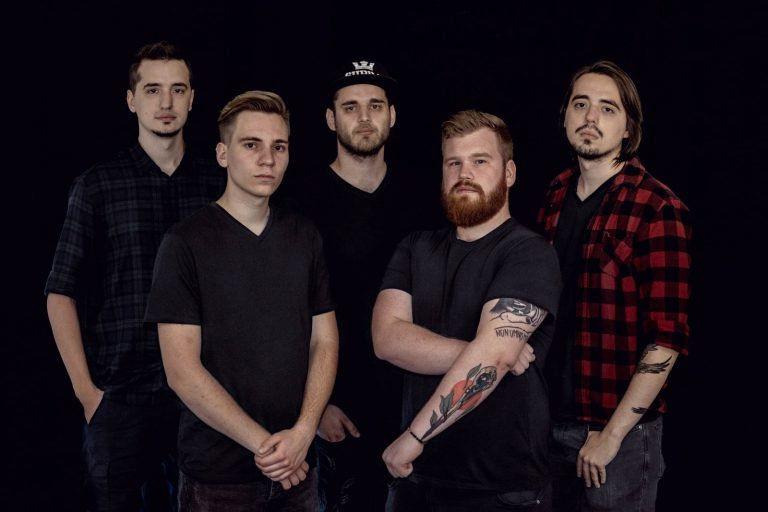 Bemutatkozó interjú a Március zenekarral: Változások EP