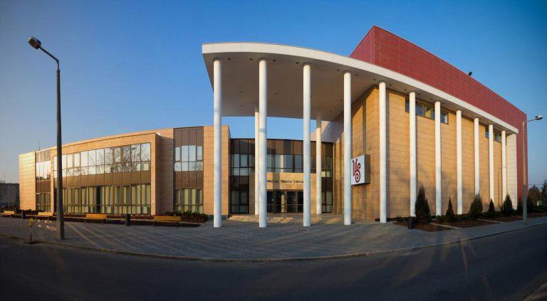 Ki lesz a Weöres Sándor Színház következő igazgatója? – Bemutatjuk a pályázatokat