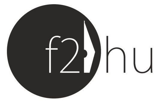 f21.hu - a fiatalság százada