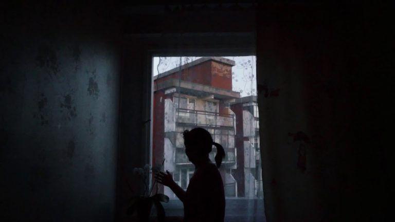 Itthon és otthon – Portré Enkhtuya Onon fiatal dokumentumfilmesről