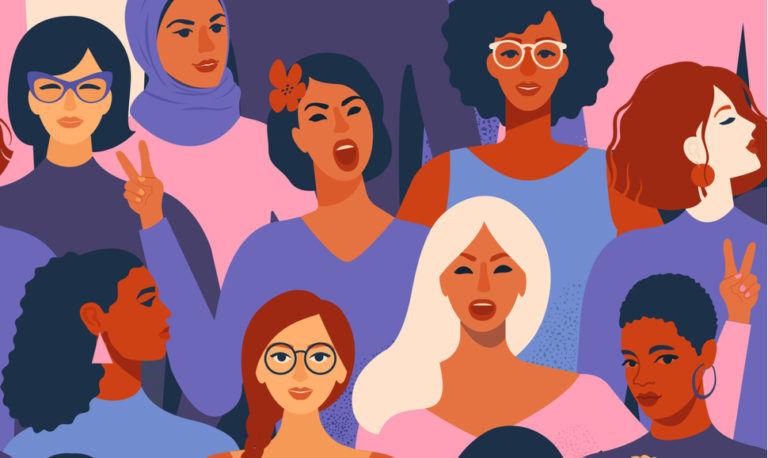 Karrieristák, férfigyűlölők? – A feminizmus, és ami mögötte van
