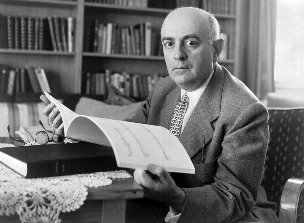 Vádirat a populáris zene ellen – Theodor W. Adorno kritikája 83 év távlatából