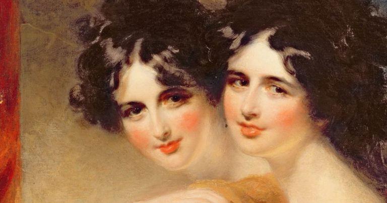 Párkeresés egy letűnt korban – Jane Austen: Értelem és érzelem