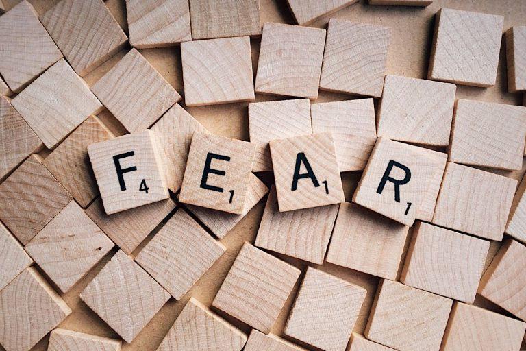 A rettegés fogságában – Avagy fóbiák, melyek megkeseríthetik életünket