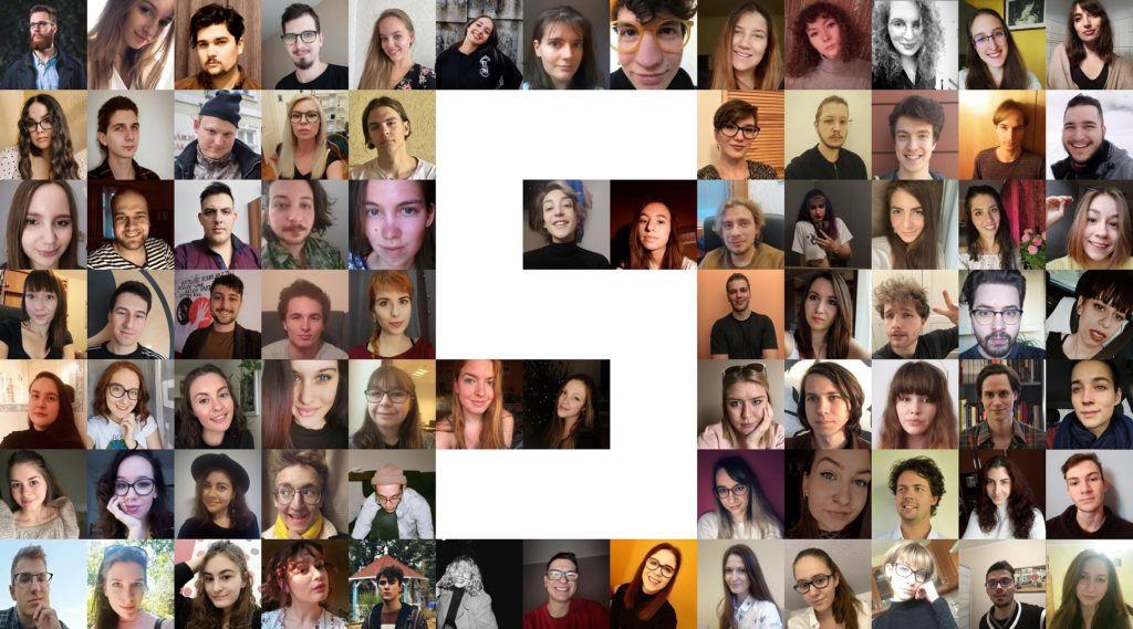 Mozaik – Öt éves lett az f21.hu