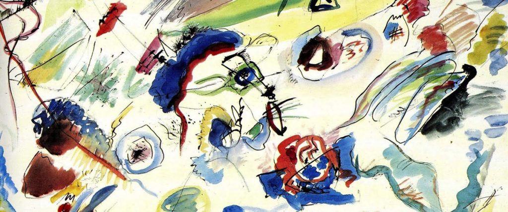 Bemutatkozik az f21.hu képzőművészeti rovata