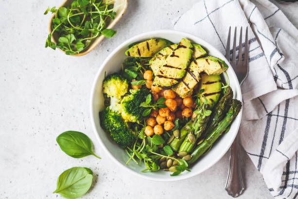 Húsevőként vegán, avagy így éltem meg a Veganuár kihívást!