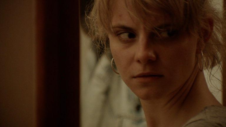 Beválogatták Fliegauf Bence legújabb filmjét a 71. Berlini Filmfesztivál versenyprogramjába