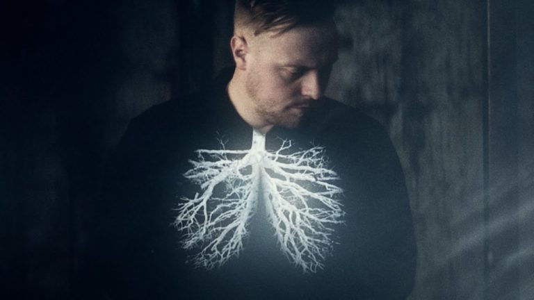 Most valami elkezdődött – Architects: For Those That Wish to Exist – albumkritika